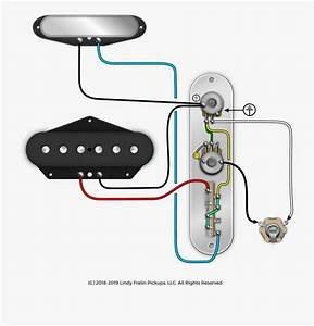 Telecaster Wiring Diagram   Transparent Cartoon  Free Cliparts  U0026 Silhouettes