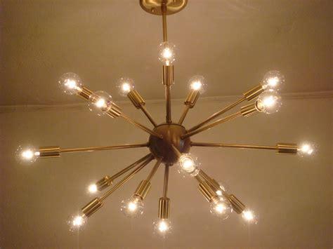 popular brass light fixtures antique brass light