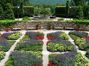 North Carolina Arboretum - ProFlowers Blog