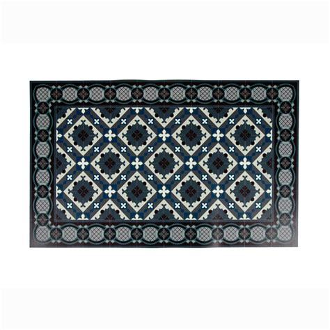 les tapis de l hiver des tapis qui ont du style elle