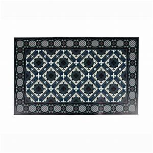 Tapis En Vinyle : les tapis de l 39 hiver des tapis qui ont du style elle d coration ~ Teatrodelosmanantiales.com Idées de Décoration
