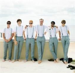 s habiller pour un mariage homme comment s 39 habiller pour un mariage homme invité 66 idées magnifiques archzine fr