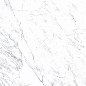 Faire Briller Le Marbre : image gallery marbre ~ Dailycaller-alerts.com Idées de Décoration