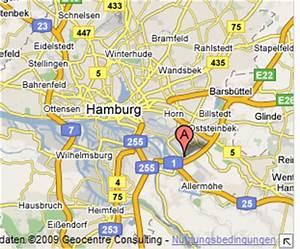 öffnungszeiten Ikea Hamburg Schnelsen : telefonnummer ikea hamburg ~ Markanthonyermac.com Haus und Dekorationen
