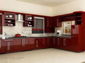 simple kitchen design ideas simple kitchen designs 21 lofty outstanding simple kitchen designs photo gallery 65 for modern
