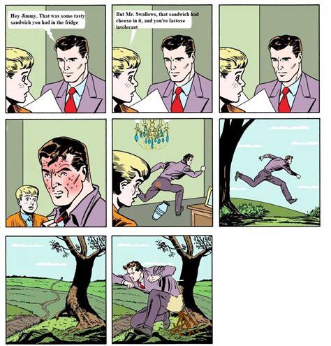 Running Dad Meme - image 721555 running dad know your meme