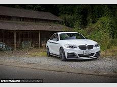 BMW, BMW E30, M235i, Speed Hunters, BMW M3 E30 Wallpapers