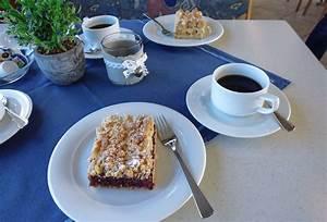 Kaffee Und Kuchen Bilder Kostenlos : kaffee kuchen weisse flotte bad zwischenahn ~ Cokemachineaccidents.com Haus und Dekorationen