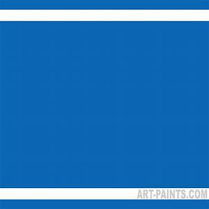 Prussian Blue Artist Acrylic Paints - 75194 - Prussian ...