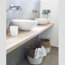 Die Besten 25+ Waschbecken Ideen Auf Pinterest Ikea