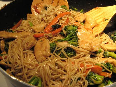 qu est ce que le tofu cuisine recettes de flipp lo mein de poulet