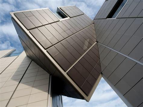 rear ventilated facades  healthy walls  comfortable