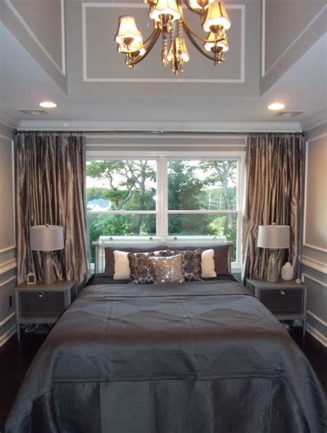 guest room bed ideas love the window but looks small dream house pinterest guest rooms love the and dorm layout