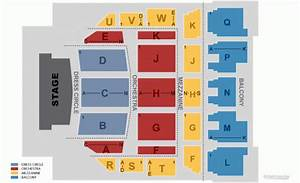progress energy performing arts center seating chart raleigh memorial auditorium seating capacity