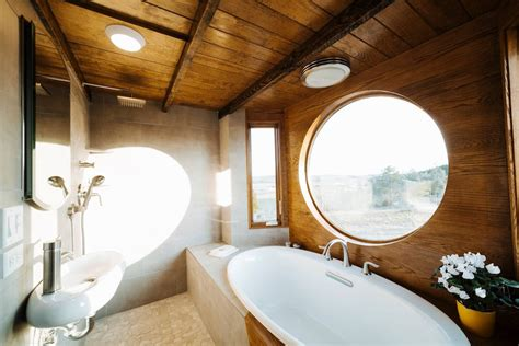 monocle tiny house swoon