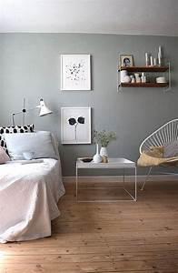Wandfarbe Für Wohnzimmer : sch ne wandfarben wohnzimmer ~ One.caynefoto.club Haus und Dekorationen