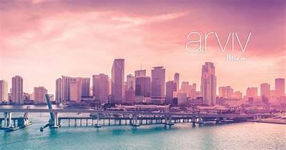 Miami Aesthetics Office Medical Header Open Aesthetic