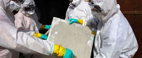 asbestos removal calgary asbestos testing rgr abatements