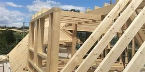 Kosten Neuer Dachstuhl : dachfenster ausbauen best nicht dachboden ausbauen wohnung renovieren dachausbau dachgauben ~ Eleganceandgraceweddings.com Haus und Dekorationen