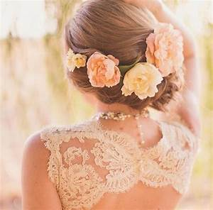Hair Flower Crown Pictures, Photos, and Images for ...