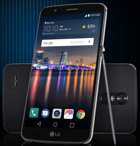 does boost mobile sell iphones sprint launched lg stylo 3 at its prepaid brands boost