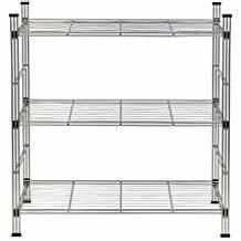 Kellerfenster Metall Mit Gitter : suchergebnis auf f r gitter regal ~ Eleganceandgraceweddings.com Haus und Dekorationen