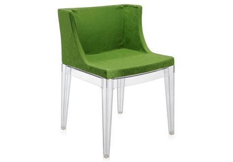 mademoiselle chair kartell milia shop