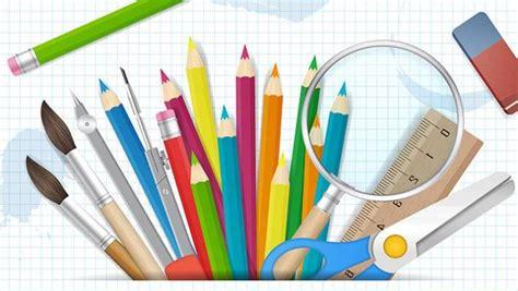 demenagement bureaux sartrouville les affaires scolaires vont changer de