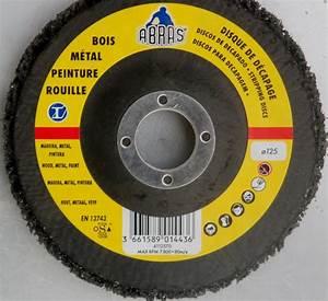 Disque Bois Meuleuse 115 : disque de pon age pierre b ton pour meuleuse abras ~ Dailycaller-alerts.com Idées de Décoration