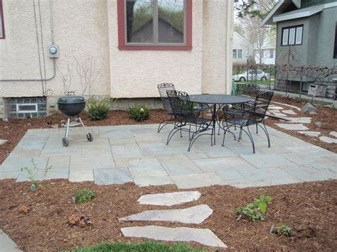 Basic Patio Designs by Simple Backyard Patio Ideas Search Dreaming Of