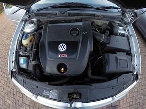 Vw Golf Mk4 Tdi Diesels Advice  Tips And Reviews  February