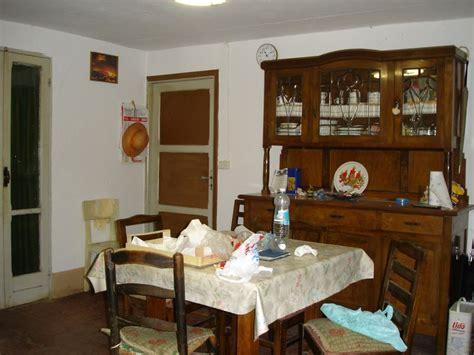 cuisine ferme interieur de la cuisine de la ferme des celebrites photo