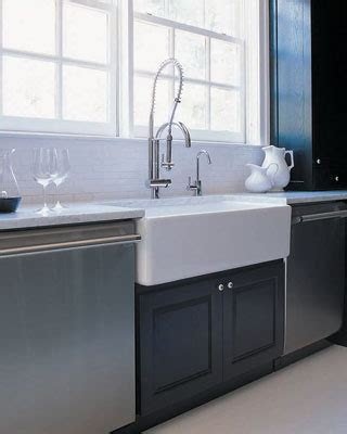 Shaws Original Farmhouse Sink Care by 1000 Ideas About Fireclay Farmhouse Sink On