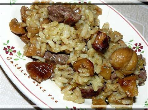 cepes cuisine recettes de c 232 pes de cuisine avec vue
