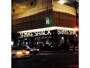 Shake Shack To Open in Skokie - Skokie, IL Patch