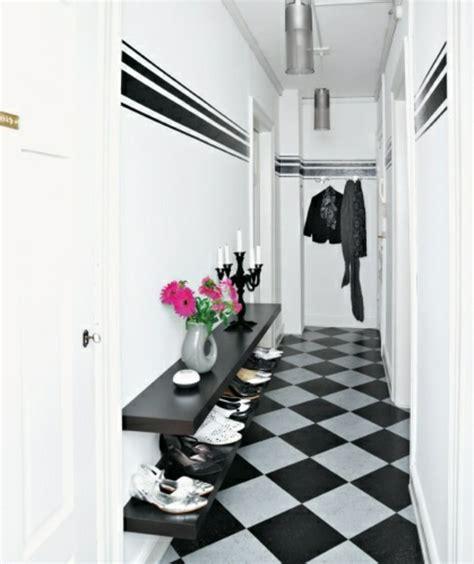 alte badezimmer verschonern flur grau weiß streichen die neuesten innenarchitekturideen