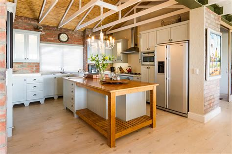 kitchen design south africa dng interiors cape town south africa best kitchen and 4578