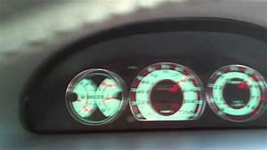 Fiat Punto 176 Sitzbezüge : fiat punto mk1 176 1 6 youtube ~ Jslefanu.com Haus und Dekorationen