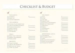 wedding invitations on a budget planning a christening