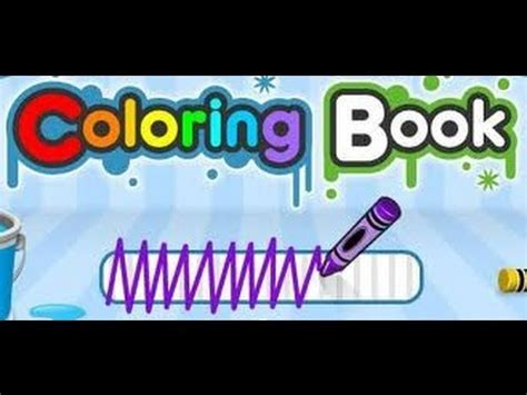 nick jr coloring book dora  explorer youtube