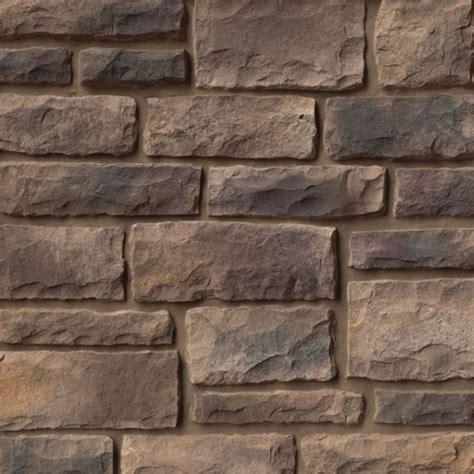 interior brick veneer cost buy interior brick veneer at wholesale prices
