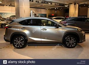 Lexus Nx Pack : manhattan new york usa 23rd mar 2016 a lexus nx 200t shown at stock photo royalty free ~ Gottalentnigeria.com Avis de Voitures