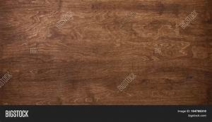 Rough Wood Table Texture