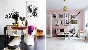 Design Style 101: Scandinavian - A Beautiful Mess