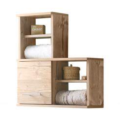 Kleine Badezimmer Hängeschränke by H 228 Ngeschrank Badezimmer Bestseller Shop F 252 R M 246 Bel Und