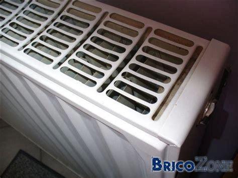 comment nettoyer l interieur d un radiateur la r 233 ponse est sur admicile fr