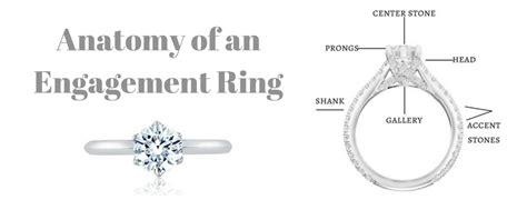 albert kaz jewelry master jeweler