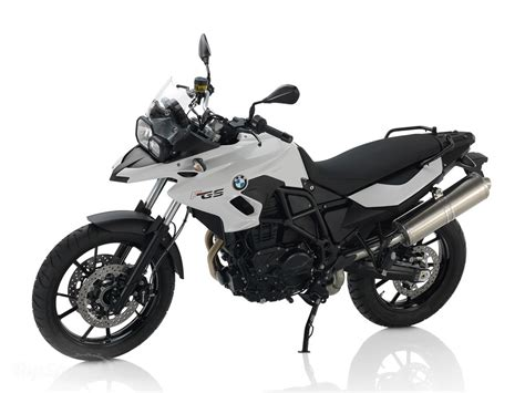 Review Bmw F 700 Gs by 2015 Bmw F 700 Gs Picture 576514 Motorcycle Review