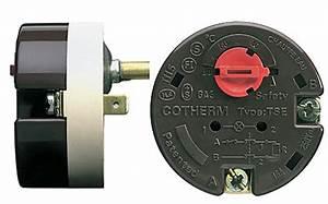 Thermostat Ballon D Eau Chaude : consommer malin faire baisser sa facture d 39 lectricit ~ Premium-room.com Idées de Décoration