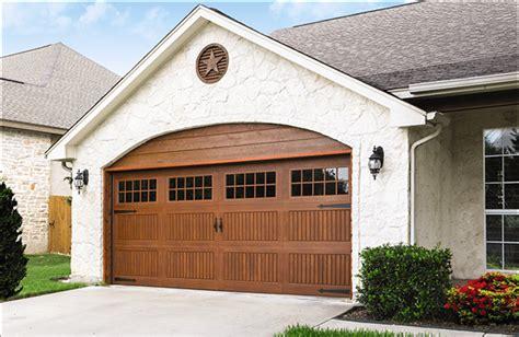 residential garage doors garage doors slc installation and repair price s